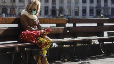Un comportement inapproprié au travail, 50% des femmes belges y font face