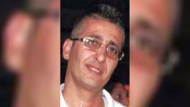 Avis de recherche : Mateo Xhezo (36 ans) a disparu