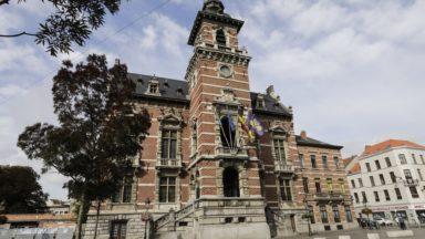 Anderlecht : la commune propose un service amélioré de collecte de déchets et de biens à domicile