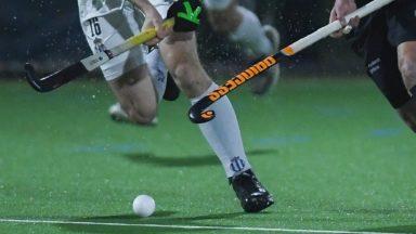 Hockey sur gazon : tous les championnats sont définitivement arrêtés