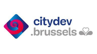 Citydev : Bernard Richelle devient président en lieu et place d'Antoine de Borman