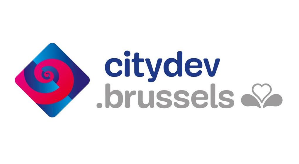 Logo OK - Citydev