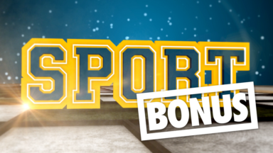 Sport – bonus : Thierry Dailly, Frédéric Stilmant et Patrick Thairet évoquent la montée du RWDM en D1B
