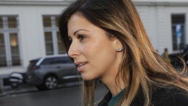 Le gouvernement bruxellois adopte un plan de lutte contre les violences faites aux femmes