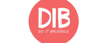 ORF_Logo Do it brussels