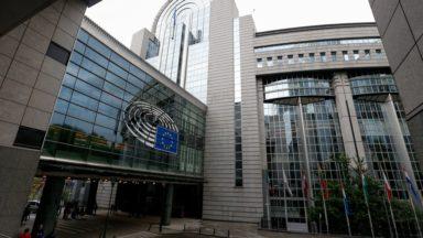 Le Parlement européen cuisine 1 000 repas par jour pour le secteur de la santé