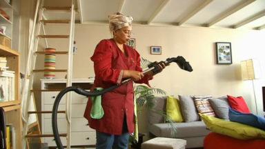 Les aides-ménagères reprennent le travail la peur au ventre