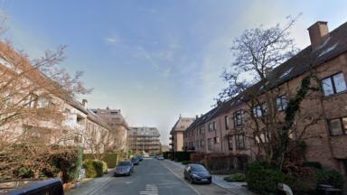 Recours contre l'installation d'une antenne GSM : Woluwe-Saint-Lambert obtient gain de cause