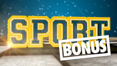 Sport – Bonus : le FC Ganshoren, le Crossing Schaerbeek et le RSD Jette font le point