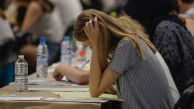 Précarité étudiante : la FEF mènera une action symbolique devant le cabinet de la ministre Glatigny