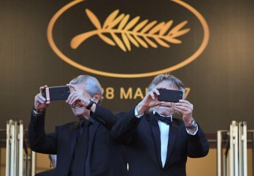 Cannes va, malgré tout, dévoiler sa