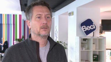 La crise du Covid-19 pourrait mettre au chômage près de 50 000 Bruxellois supplémentaires