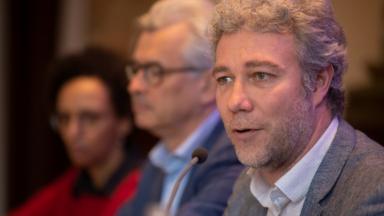 Climat: le gouvernement bruxellois met en place un comité scientifique pour alimenter le débat démocratique