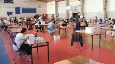 Woluwe-Saint-Lambert : près de 33 000 euros de dons des habitants pour des centres de recherches médicaux
