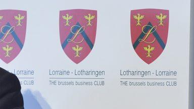 Deux candidats pour reprendre le Cercle de Lorraine