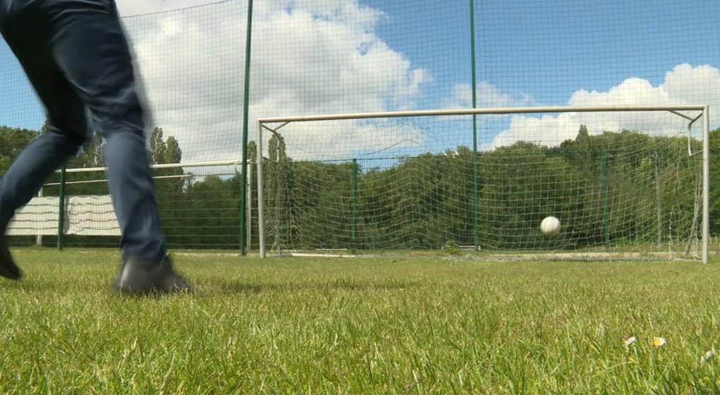 Football amateur Jeunes - RSD Jette - Capture BX1