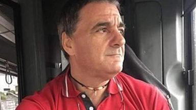 Le chauffeur de la Stib décédé était très critique envers ses collègues qui ne portaient pas de masque