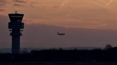 Brussels Airport : un Boeing équato-guinéen à Bruxelles bien qu'il soit sur liste noire