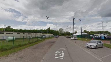 Anderlecht : un suspect sous mandat d'arrêt pour tentative de meurtre
