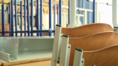 Rénovation des bâtiments scolaires : CDH et DéFI dénoncent une répartition inéquitable des budgets