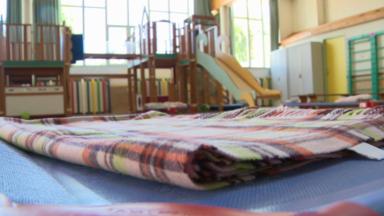 Maternelles : les écoles face au défi de l'organisation de la reprise