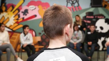 10% des jeunes sportifs exposés à la maltraitance ou harcèlement en FWB
