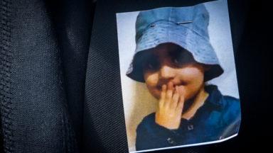 Affaire Mawda : le policier renvoyé en correctionnelle pour homicide involontaire