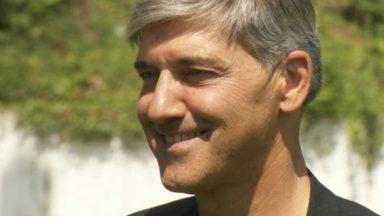 Felice Mazzù heureux de retrouver l'Union saint-gilloise