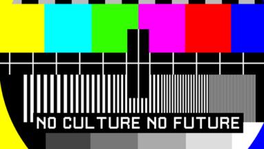 Coronavirus : la plate-forme No Culture-No Future lance une campagne pour se faire entendre