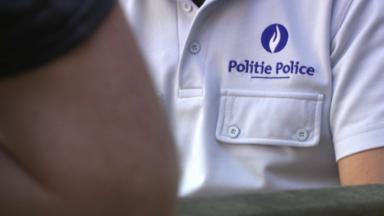 Un policier agressé par deux jeunes à Forest : une enquête est ouverte