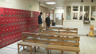 Reprise des visites dans les prisons selon des règles strictes