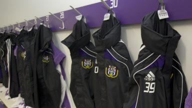 Anderlecht entame un partenariat avec le RC Malines pour la formation des jeunes