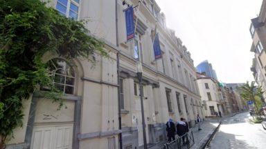 Saint-Josse : l'école communale Joseph Delclef fermée suite à un cas de coronavirus