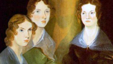 Koekelberg renomme une partie de la rue des Braves en l'honneur des sœurs Brontë
