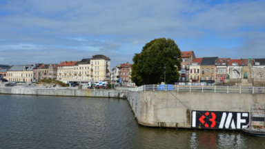"""Bruxelles et Molenbeek appellent les citoyens à proposer des projets """"innovants"""" pour le quartier canal"""