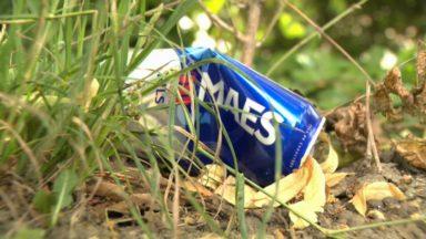Anderlecht : interdiction de boire de l'alcool durant la journée dans plusieurs quartiers
