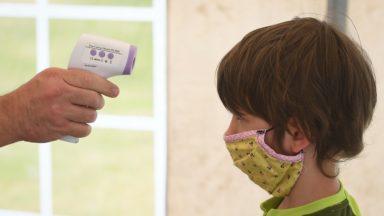 Coronavirus : les écoles pourraient bénéficier de nouvelles subventions pour faire face aux frais sanitaires