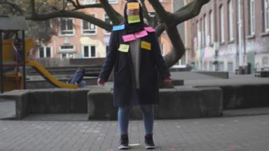 Un court-métrage contre l'islamophobie réalisé par des jeunes Bruxelloises devient viral