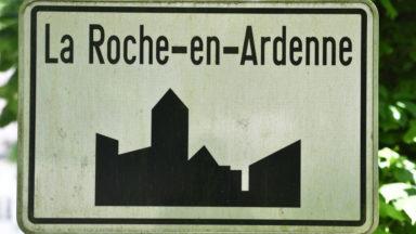 Une trentaine de Bruxellois verbalisés à La Roche lors d'un rassemblement
