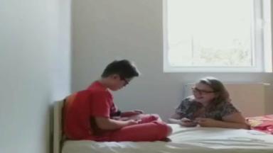 Les parents de personnes en situation de handicap se sentent abandonnés : témoignage d'une maman