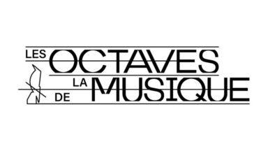 Les Octaves de la Musique : voici les lauréats d'une édition 2020 particulière