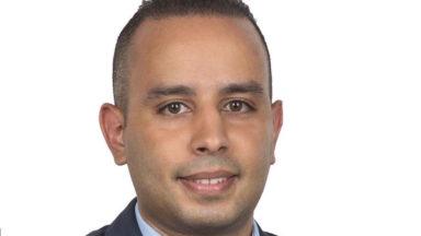 Lotfi Mostefa est le nouveau président du Foyer anderlechtois