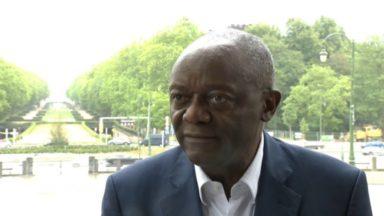 Plainte de Pierre Kompany : trois Belges résidant au Congo expulsés par les autorités locales