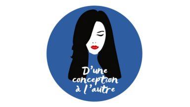 """""""D'une conception à l'autre"""" : un podcast sur l'avortement face à la désinformation"""