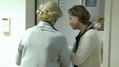 Jette : l'échevine Shirley Doyen démissionne suite à l'ouverture d'une enquête pour fausses procurations