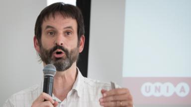 Inégalités et discriminations : on manque de chiffres selon Unia
