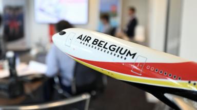 Air Belgium va lancer une ligne directe vers l'île Maurice depuis Zaventem à la mi-décembre