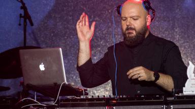 Un DJ-show enregistré à Mini-Europe au profit de la culture sera diffusé ce dimanche soir sur Facebook