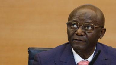 Plainte de Kompany : trois Belges résidant au Congo convoqués par les autorités locales