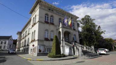 Watermael-Boitsfort: un budget participatif accordé à 12 projets de citoyens